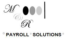 M&R Payroll Solutions